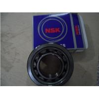 Buy cheap SKF NSK;FAG;TIMKEN Cylindrical Roller Bearings from wholesalers