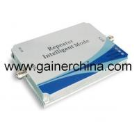 Quality Indoor Repeater CDMA Intelligent Repeater for sale