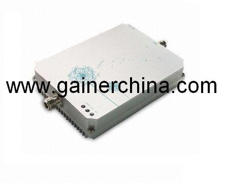Buy Indoor Repeater GSM Band Selective Intelligent Repeater at wholesale prices
