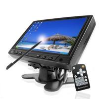 Quality 7 inches Touch LCD Monitor (LCD Touch Display) for sale