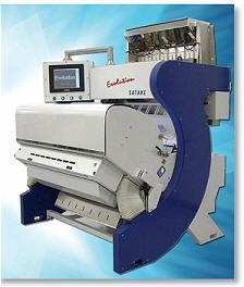 Buy Satake Colour and Optical Sorting Machines at wholesale prices