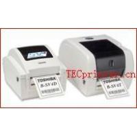 Best Barcode Label Printer wholesale