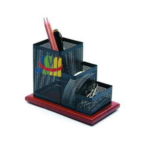 Buy business name card rack at wholesale prices