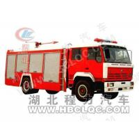 Quality Fire engine for sale