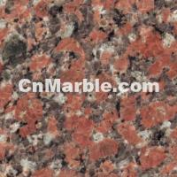 Quality Maple Leaves Red for sale