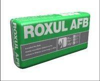 Quality Roxul stone wool Insulation soundproofing for sale