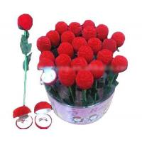 China Gift,Promotional Products Valentines Day Rose on sale