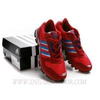 China Adidas Outdoor Men Running Shoes on sale