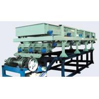 China Vibration fluidized bed drier on sale