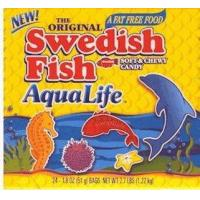 Swedish horse cheap swedish horse wholesalers Grape swedish fish