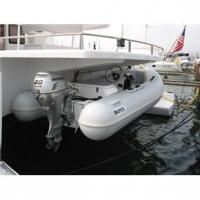 Quality Apex A-10 Tender Lite SOLD for sale