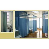 Quality Hospital Cubicle Curtain - Cubicle Curtain for sale