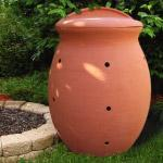 China A Bit About Composters and Composting on sale
