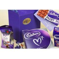 Buy cheap Cadbury Collection from wholesalers
