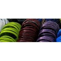 Buy cheap Plain Glass Bangles from wholesalers