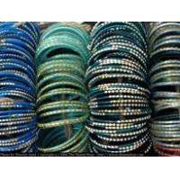 Quality Glittery Bangles for sale