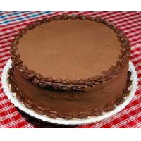 Buy cheap Chocolate Cake - 2 LBS from wholesalers