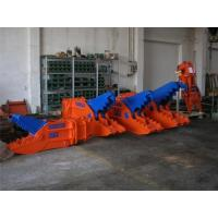 Quality Mobile Crushers for sale