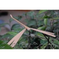 Quality Bamboo Crafts for sale