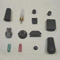 Quality Custom-Made Plastic Parts for sale