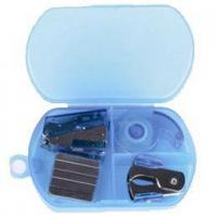 Quality Stationery Set for sale