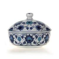 Quality Turkish Covered Dish for sale