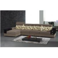 Best Modern Fabric Sectional Sofa wholesale