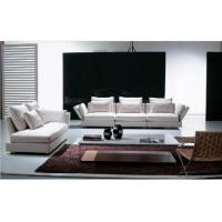 Best Modern Sofa wholesale