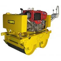 Quality ROLLER COMPACTOR for sale