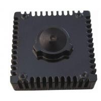 Buy cheap W3-CM400SW 690TVL Miniature camera from wholesalers
