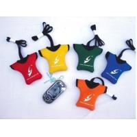 Best Neoprene Cellphone pouches 70112 wholesale