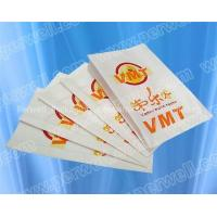 China Paper bag on sale