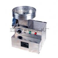 Quality Small tablet production line for sale