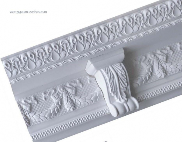 Ceiling Gypsum Cornice Mould Images Images Of Ceiling