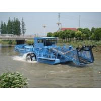 Quality Aquatic Weed Harvesters for sale