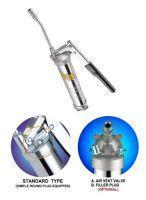 Quality HT1202-001 Manual Grease Gun (Lever Type) for sale