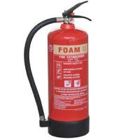 Quality European standard extinguisher for sale