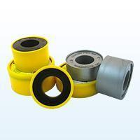 Quality Pipeline Corrosion Pipe Joint Tape for sale