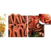 Quality Seasonings & Meat Formulations for sale