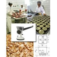 Quality Meat Processing Supplies for sale