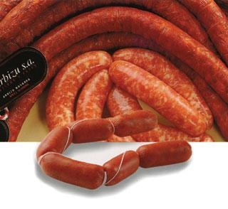 Buy Sausage Casings at wholesale prices