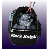 Buy cheap Black Knight 314 Badminton Backpack from wholesalers