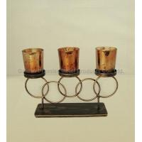 China Tealight Candle Holders on sale