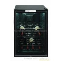 Best Cold storage room Wine cellar and wine storage convenient HOT wholesale