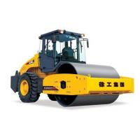 Quality Compactor for sale