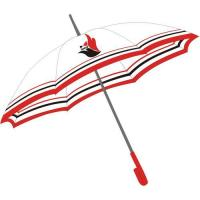 Quality Umbrella for sale