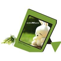 Quality Photo Frame for sale
