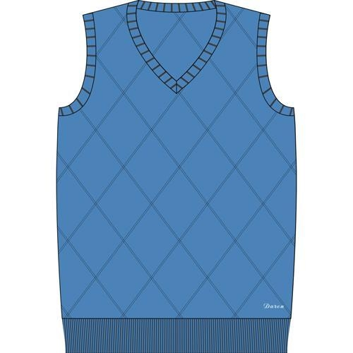 Buy Men's Sweater Vest at wholesale prices