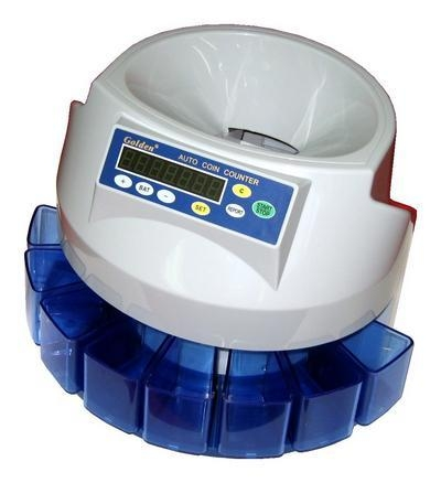 Buy Coin Counter Coin Sorter at wholesale prices