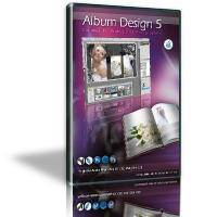 Quality Album Design-> for sale